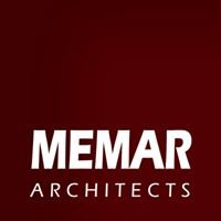 Memar Architects Inc