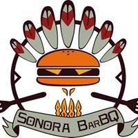 Sonora Barbq Órgiva