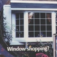 Howald Windows & Doors