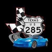 Big Bend Open Road Race Inc.