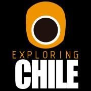Exploring Chile Travel