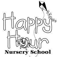 Happy Hour Nursery School