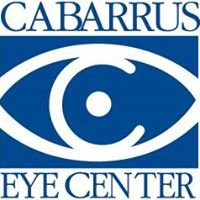 Cabarrus Eye Center, PA