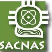 Sacnas at Texas State University
