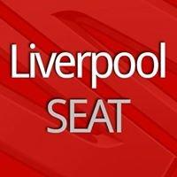 Liverpool SEAT