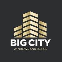 Big City Windows and Doors Ottawa