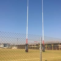 Diggers Rugby Club