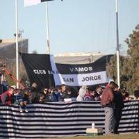 San Jorge Rugby Club