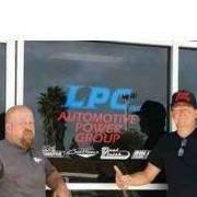 Little People Customs Inc.