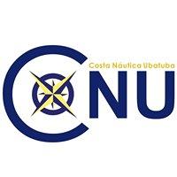 Costa Náutica Ubatuba