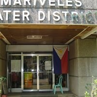 Mariveles Water District