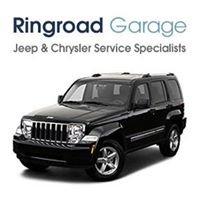 Ringroad Garage