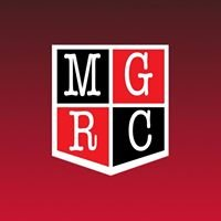 MONTE GRANDE RUGBY CLUB