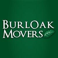 BurlOak Movers