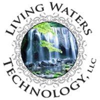 Living Water Technology, LLC