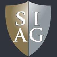 Safeguard Investment Advisory Group, LLC