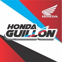 Honda Guillon