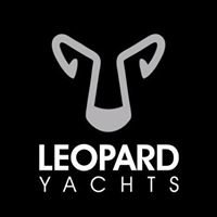 Leopard Yachts