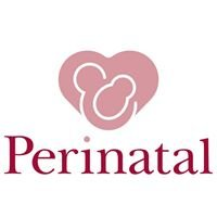 Maternidade Perinatal