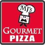 MJ's Gourmet Pizza