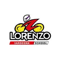 Lorenzo Motorbike Sardegna