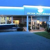 Ocean Performance Inc.