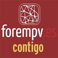 FOREM PV | Fundación Formación y Empleo PV CCOO