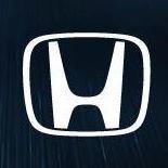 Olympic Honda