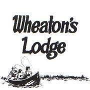 Wheaton's Lodge