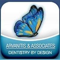 Arvanitis & Associates