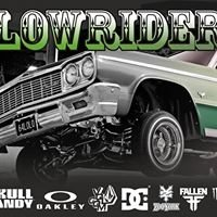 Lowrider Shop