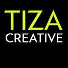 TIZA | Creative