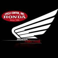 Honda Cycle Center