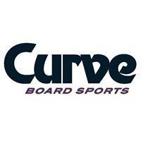Curve Board Sports
