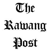 Rawang Post