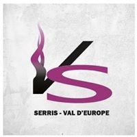 Vapostore Val d'Europe-Serris