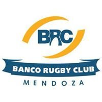 Banco Rugby Club