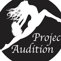 Project Audition
