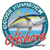 Goose Hummock Offshore