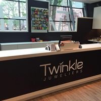 Twinkle juweliers Emmen