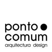 ponto comum | arquitectura e design