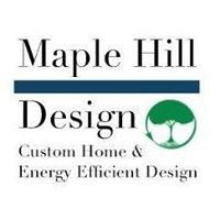 Maple Hill Design