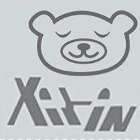 XITIN - bebe/decoracion