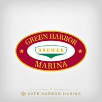 Brewer Green Harbor Marina