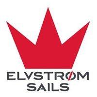 Elvstrom Sails Italia
