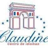 "CLAUDINE ""Centro de Idiomas"""