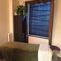 Awakening Touch Massage