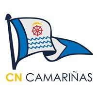 Club Náutico de Camariñas - Costa da Morte
