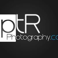 PTR Photograhy
