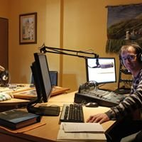 Alpujarra Radio